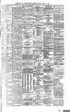 Shipping and Mercantile Gazette Friday 17 June 1881 Page 5