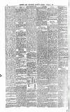 Shipping and Mercantile Gazette Friday 17 June 1881 Page 6