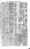 Shipping and Mercantile Gazette Friday 17 June 1881 Page 7