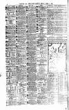 Shipping and Mercantile Gazette Friday 17 June 1881 Page 8