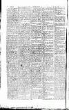 Sligo Journal Tuesday 01 January 1828 Page 2