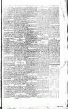 Sligo Journal Tuesday 01 January 1828 Page 3