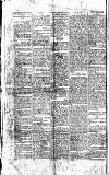 Sligo Journal Tuesday 01 January 1828 Page 4
