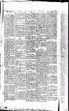 Sligo Journal Friday 04 January 1828 Page 2