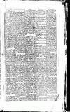 Sligo Journal Friday 04 January 1828 Page 3