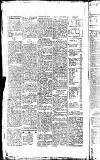 Sligo Journal Friday 04 January 1828 Page 4