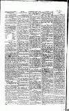 Sligo Journal Friday 11 January 1828 Page 2