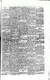 Sligo Journal Friday 11 January 1828 Page 3