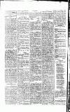 Sligo Journal Friday 11 January 1828 Page 4
