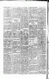 Sligo Journal Tuesday 15 January 1828 Page 2