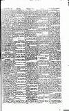 Sligo Journal Tuesday 15 January 1828 Page 3