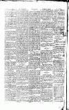 Sligo Journal Tuesday 15 January 1828 Page 4