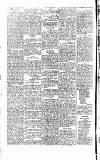 Sligo Journal Friday 25 January 1828 Page 4