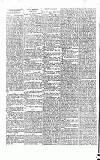 Sligo Journal Friday 08 February 1828 Page 2
