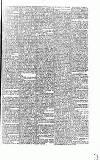 Sligo Journal Friday 08 February 1828 Page 3