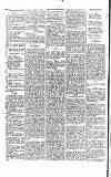 Sligo Journal Friday 08 February 1828 Page 4