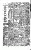 Sligo Journal Tuesday 10 February 1829 Page 2