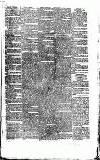 Sligo Journal Tuesday 10 February 1829 Page 3