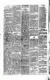 Sligo Journal Tuesday 10 February 1829 Page 4