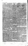 Sligo Journal Friday 08 January 1830 Page 2