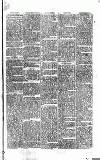 Sligo Journal Friday 08 January 1830 Page 3