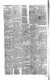 Sligo Journal Friday 22 January 1830 Page 2