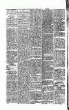 Sligo Journal Friday 22 January 1830 Page 4