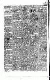 Sligo Journal Friday 12 February 1830 Page 2