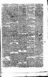 Sligo Journal Friday 12 February 1830 Page 3