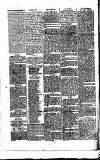 Sligo Journal Friday 12 February 1830 Page 4