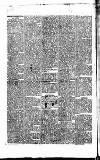 Sligo Journal Friday 19 February 1830 Page 2
