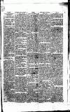 Sligo Journal Friday 19 February 1830 Page 3
