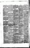 Sligo Journal Friday 19 February 1830 Page 4