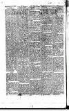 Sligo Journal Friday 26 February 1830 Page 2