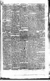 Sligo Journal Friday 26 February 1830 Page 3