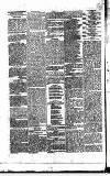 Sligo Journal Friday 26 February 1830 Page 4