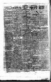 Sligo Journal Friday 12 March 1830 Page 2