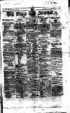 Sligo Journal