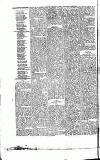 Sligo Journal Friday 06 January 1832 Page 2