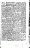 Sligo Journal Friday 06 January 1832 Page 3