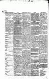 Sligo Journal Friday 27 January 1832 Page 4