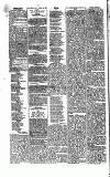 Sligo Journal Friday 01 January 1836 Page 2