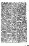 Sligo Journal Friday 01 January 1836 Page 3