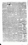 Sligo Journal Friday 01 January 1836 Page 4