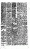 Sligo Journal Friday 08 January 1836 Page 3