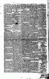 Sligo Journal Friday 08 January 1836 Page 4