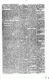 Sligo Journal Friday 22 January 1836 Page 3