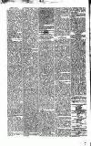 Sligo Journal Friday 22 January 1836 Page 4