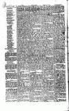 Sligo Journal Friday 29 January 1836 Page 2