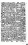 Sligo Journal Friday 29 January 1836 Page 3